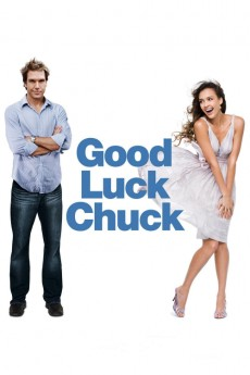 Good Luck Chuck (2007) download