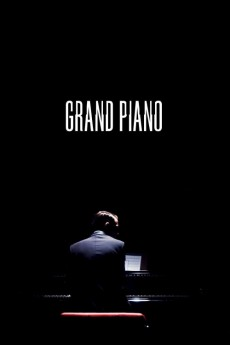 Grand Piano (2013) download
