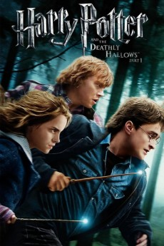 Harry Potter and the Deathly Hallows: Part 1 (2010) download