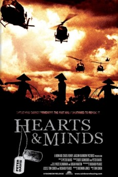 Hearts and Minds (1974) download