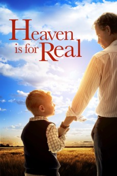 Heaven Is for Real (2014) download