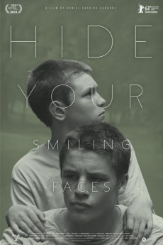Hide Your Smiling Faces (2013) download