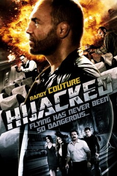 Hijacked (2012) download