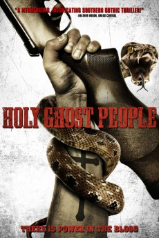 Holy Ghost People (2013) download