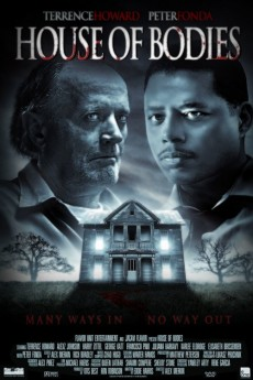House of Bodies (2013) download