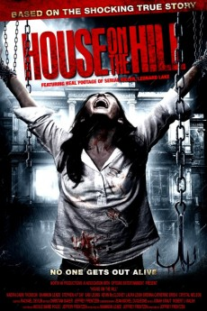House on the Hill (2012) download