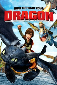 How to Train Your Dragon (2010) download