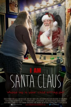 I Am Santa Claus (2014) download