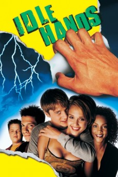 Idle Hands (1999) download