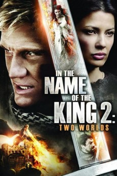 In the Name of the King: Two Worlds (2011) download