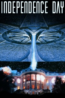 Independence Day (1996) download