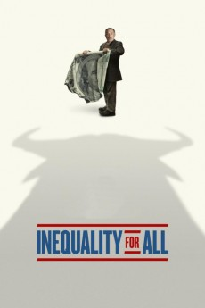 Inequality for All (2013) download