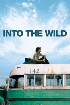 Into the Wild (2007) download