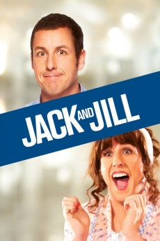 Jack and Jill (2011) download