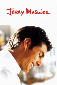 Jerry Maguire (1996) download