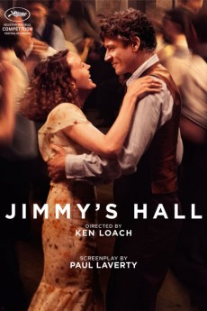 Jimmy's Hall (2014) download