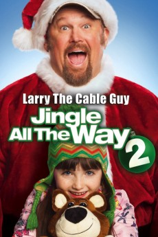 Jingle All the Way 2 (2014) download
