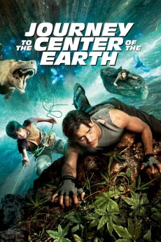 Journey to the Center of the Earth (2008) download