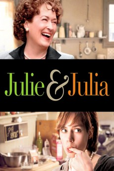 Julie & Julia (2009) download