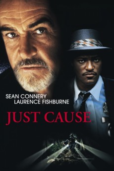 Just Cause (1995) download