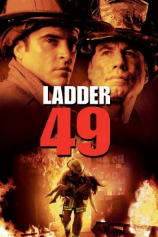 Ladder 49 (2004) download