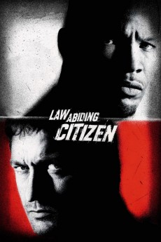 Law Abiding Citizen (2009) download