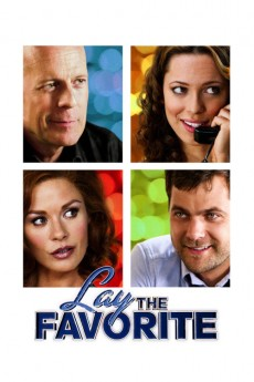 Lay the Favorite (2012) download