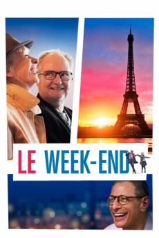 Le Week-End (2013) download