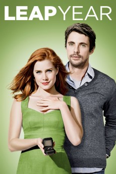 Leap Year (2010) download