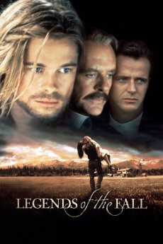 Legends of the Fall (1994) download