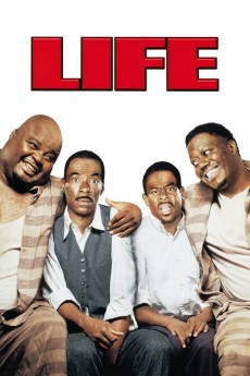 Life (1999) download