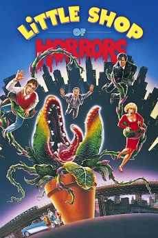Little Shop of Horrors (1986) download