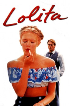 Lolita (1997) download