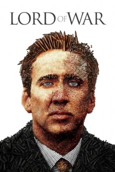 Lord of War (2005) download