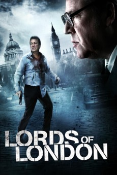 Lords of London (2014) download