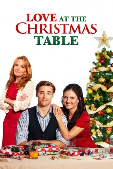 Love at the Christmas Table (2012) download
