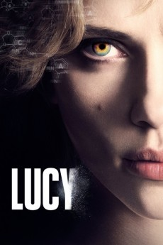 Lucy (2014) download