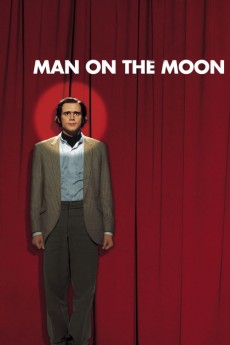 Man on the Moon (1999) download