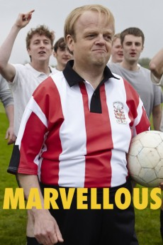 Marvellous (2014) download