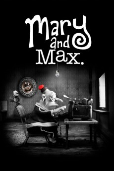 Mary and Max (2009) download