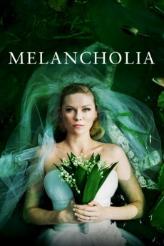 Melancholia (2011) download