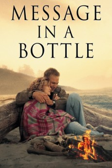 Message in a Bottle (1999) download