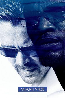 Miami Vice (2006) download