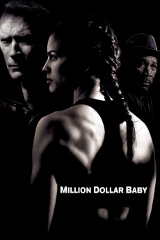 Million Dollar Baby (2004) download
