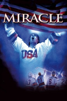 Miracle (2004) download