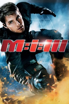 Mission: Impossible III (2006) download