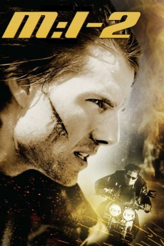 Mission: Impossible II (2000) download