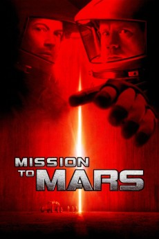 Mission to Mars (2000) download