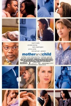 Mother and Child (2009) download