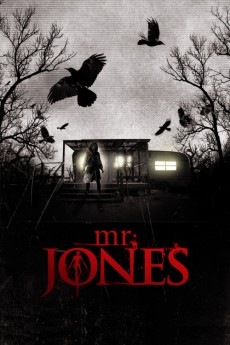 Mr. Jones (2013) download